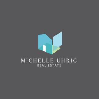 Michele Uhrig