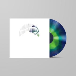 Unbound Records: ARC