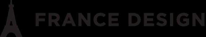 Alex France Design